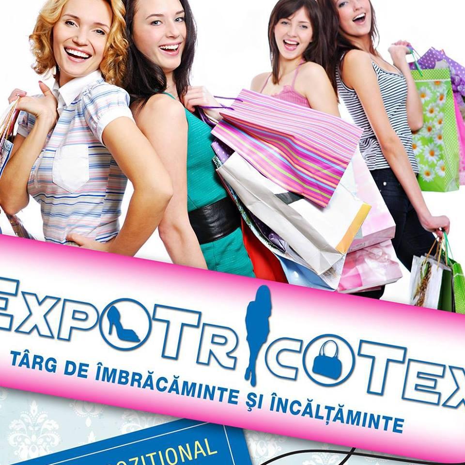 Expotricotex